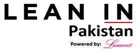 Lean in pakistan